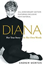Diana: Her True Story–in Her Own Words PDF