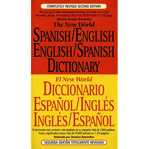 English to Spanish: Amazon.com