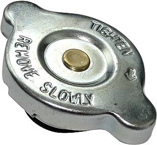 AERZETIX - Tapón - Depósito de líquido refrigerante - Compatible con 0K202-15205A 25330-17000 - C40058