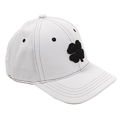 NEW Summer Caps Different Styles One Size Sale!! Not Authentic