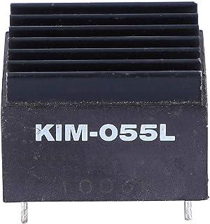 METER multimetr eM320A les eMOS.