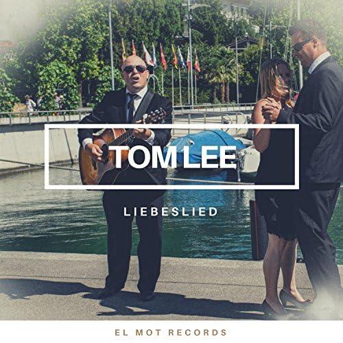 Tom Lee