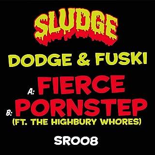 dodge and fuski pornstep