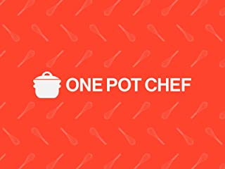 One Pot Chef
