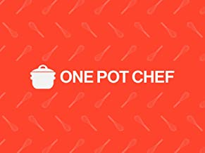One Pot Chef