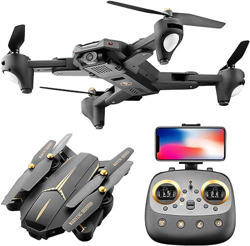 Drone GPS Photographie aérienne 5MP   8MP 720P   1080P HD Caméra 5G de Transmission de Vues à Distance de Contrôle d'aéronefs intelligents suivent Une Longue Vie de la Batterie