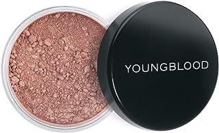 Sponsored Ad - Youngblood Lunar Dust Face Bronzer (Sunset (3g))