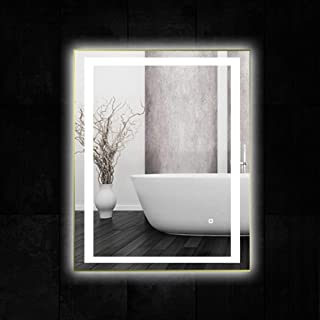 Amazon com: smart mirror bathroom - 2 Stars & Up