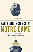 Best catholic church and evolution Reviews