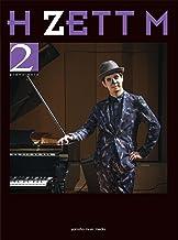 ピアノソロ H ZETT M (2)