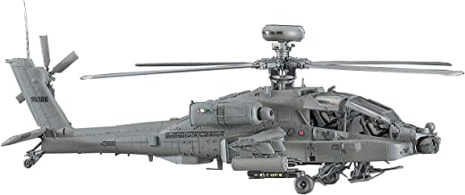 1/48 scale helicopter models