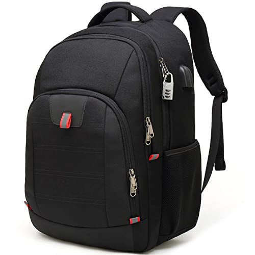 Big Backpacks for Girls  Amazon.co.uk e89e7a8ab5005