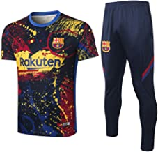 Mejor Uniformes De Futbol Barcelona