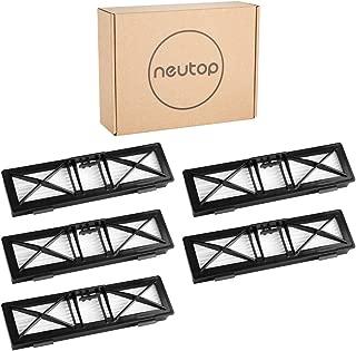 Best neato botvac accessories Reviews