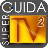 Super Guida TV