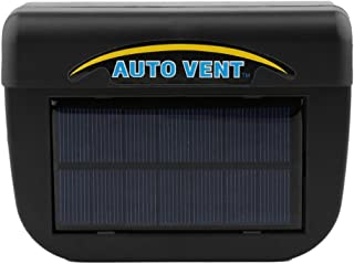 Best auto cool solar for car Reviews