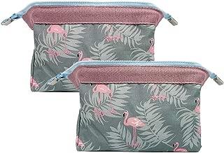 primrose hill cosmetic bag