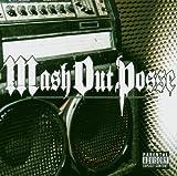 Songtexte von M.O.P. - Mash Out Posse