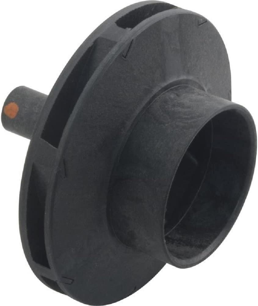 Gecko Impeller Low Gifts price AquaFlo XP2 2.0thp 1.0ohp #91694110