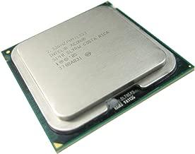 458691-001 | SL9RW - HP Intel Xeon Processor 5140 2.33GHZ