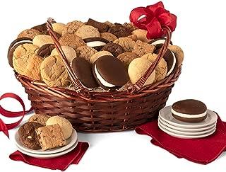 kowalski baked goods