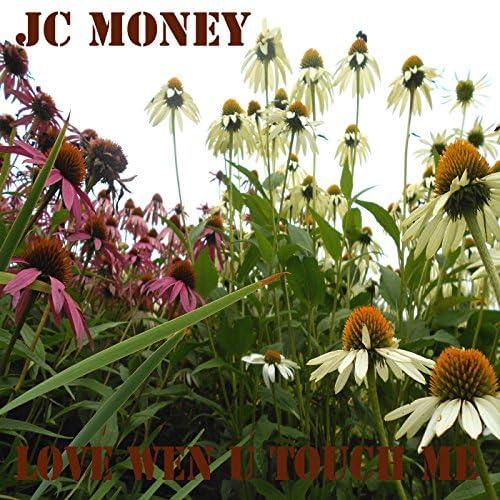 JC Money