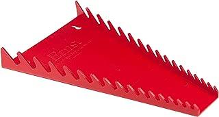 Ernst 5060-Red 16