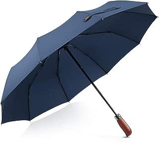 Transparent eBuyGB Parapluie Cannes - 1272122-3 Transparent