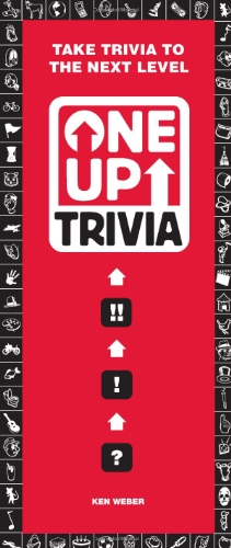 One-up Triviaの詳細を見る