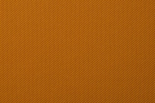 Akustikstoff, Bespannstoff • Stück 140 x 75 cm • Farbe: Karamell
