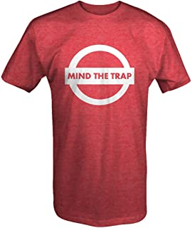 Best trap clothing gap Reviews