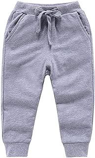 Odziezet Pantalones Esqu/í Ni/ños Ni/ñas Grueso Plumas Plumon Calientes 1-7 A/ños