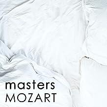 Mozart, : Oboe Concerto in C Major, K. 314 - 1. Allegro aperto - Cadenza: Randall Wolfgang
