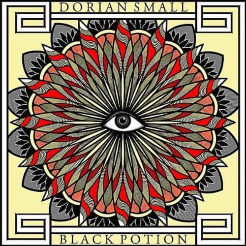 Dorian Small