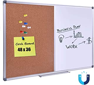 Best magnetic combo board Reviews