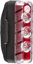 Blackburn Dayblazer 125 Tail Light