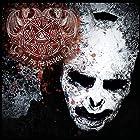 ウィー・アー・ザ・ドラゴン(自ら「オカルト・マーダー・ポップ」と呼ぶそのスタイルは、聴き手を不安にさせる闇のヘヴィ・ポップ・ミュージック)(CD/日本語解説書封入/歌詞対訳付)