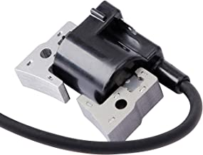 Big Autoparts Ignition Coil with Built in Ignitor fits...