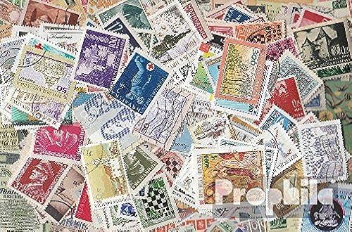 cómodo Prophila Collection Croacia 200 diferentes sellos (sellos (sellos (sellos para los coleccionistas)  hasta un 60% de descuento