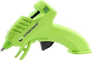 Surebonder KD160F Surebonder Ultra Low Temp Glue Gun (FPRKD160F)