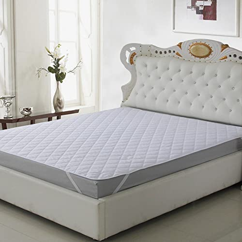 Awesome Bed Furniture Buy Bed Furniture Online At Best Prices In Home Interior And Landscaping Ologienasavecom
