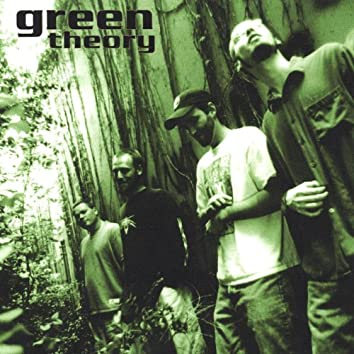 Green Theory