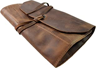 DONGXIAN Fit voor Big Tool Roll Up Bag Draagbare Carry On Pouch Workshop Opslag Houtbewerking Gereedschap Organizer Handge...