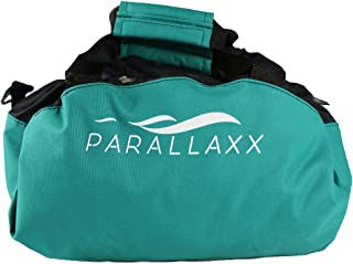 Parallaxx Wetsuit Changing Mat Waterproof Dry Bag for Diving Surfing Swimming Beach