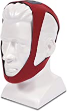 Best carefusion chin strap tms-09adj Reviews