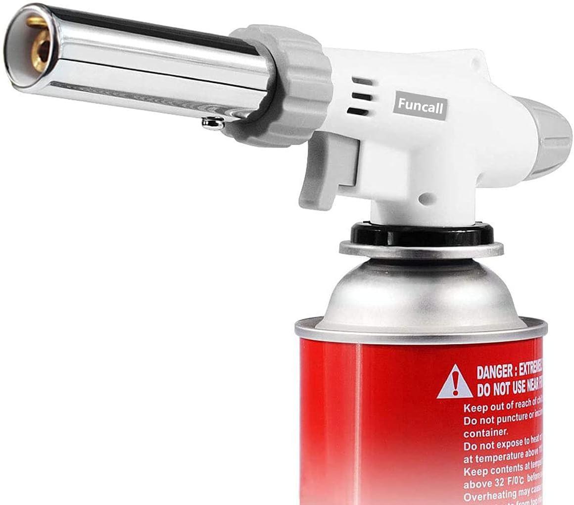 Butane torch kitchen flashlight Mesa Mall lighters be can butane use Max 88% OFF