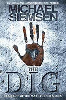 Best the dig book Reviews