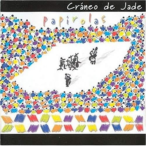 Chocolate (feat. Remi Álvarez, Toni Gall & Aarón Cruz)