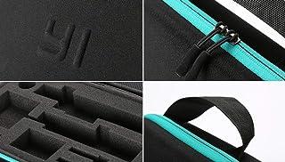 Xiaomi Yi Action Camera Storage Bag Case