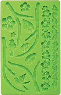 Best fondant molds wilton Reviews